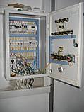 Вентиляция грибниц, автоматизация диспетчеризация, фото 4