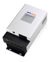 Контроллер заряда Opti Solar SC-3kW-MPPT