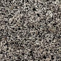 Плитка гранитная полированная, серый гранит. Гранитный пол.