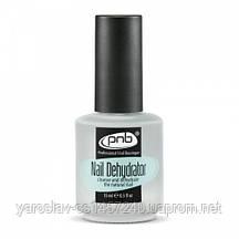 Дегидратор для ногтей Nail Dehydrator PNB 15 мл