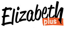 Колготки, лосины, носки, гольфы, капри, леггинсы, белье, обувь оптом «Elizabeth Plus»