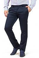Чоловічі штани H-017