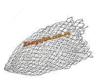 Сетка на подсак (нейлон) 70cm