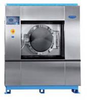 Стиральная машина Imesa LM 30 (30 кг)