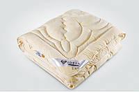"""Одеяло зимнее Air Dream Lux, тм """"Идея"""" 155*215"""