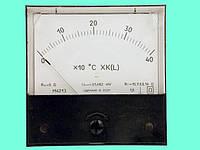 Измерительный прибор М4213