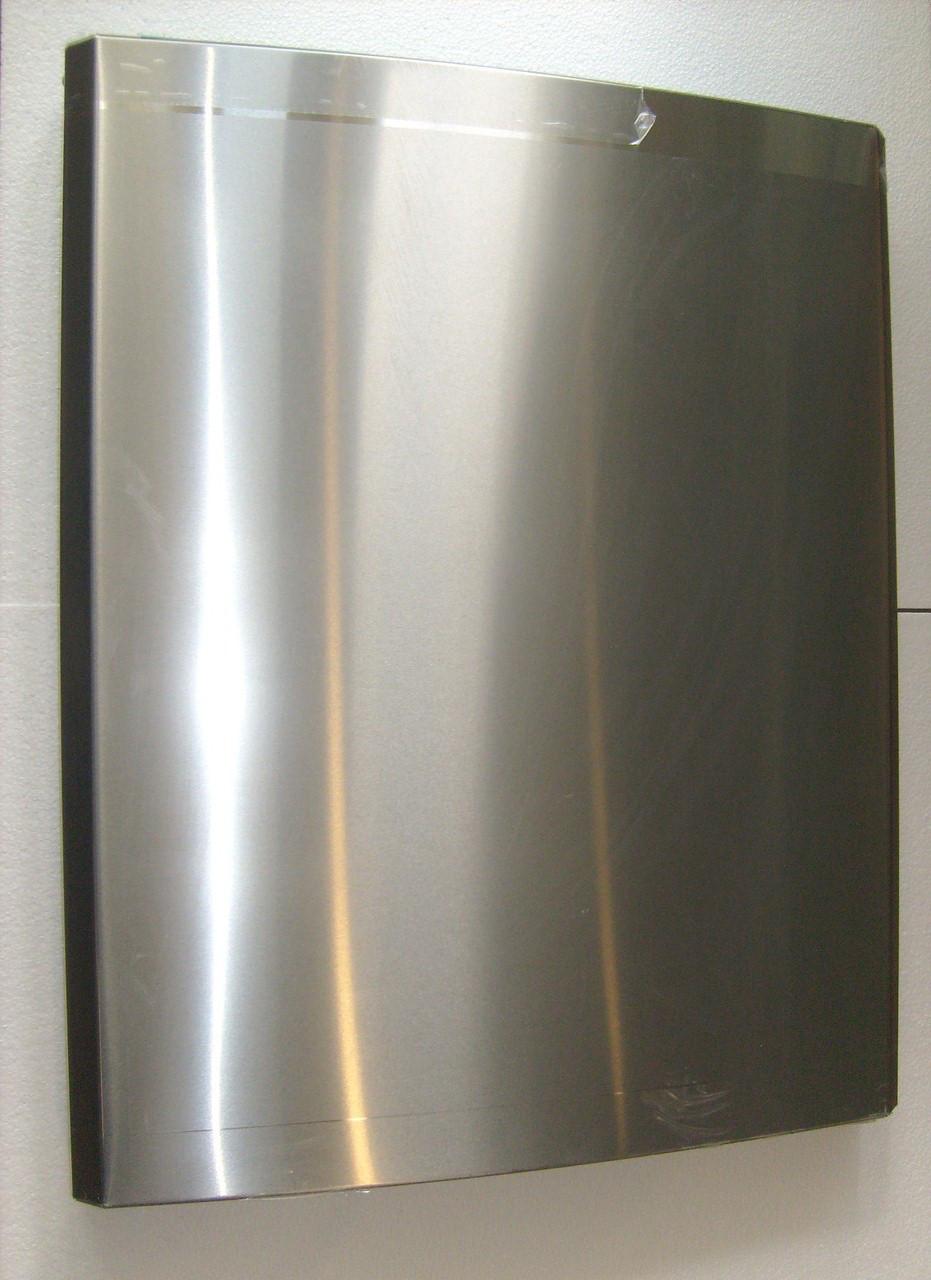 Дверь морозильной камеры Samsung DA91-02262V