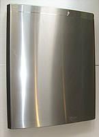 Дверь морозильной камеры Samsung DA91-02262V, фото 1