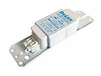 Балласт электромагнитный ELT SE1 2/22-SC-2 20W 220V DELUX (10032001)