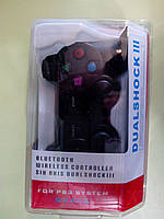 Джойстик PS3 WIRELESS BLUETOOTH  710
