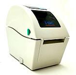 Принтер TSC TDP-225, фото 5