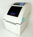 Принтер TSC TDP-225, фото 2