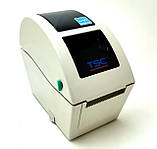 Принтер TSC TDP-225, фото 3