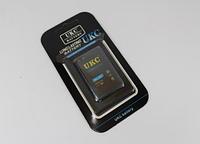 Батарейка  BATTERY  BL-4C UKC