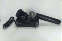 Микрофон DM PGX (Арт. PGX)