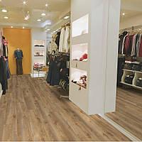 My Floor Residence ML1008 Дуб натуральный Макро ламинат