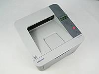Принтер Samsung ML-3710ND + USB cable Б/у
