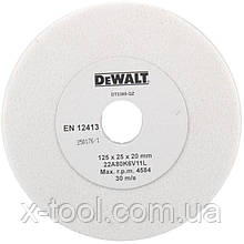Круг шлифовальный DeWALT DT3385 (США/Словения)
