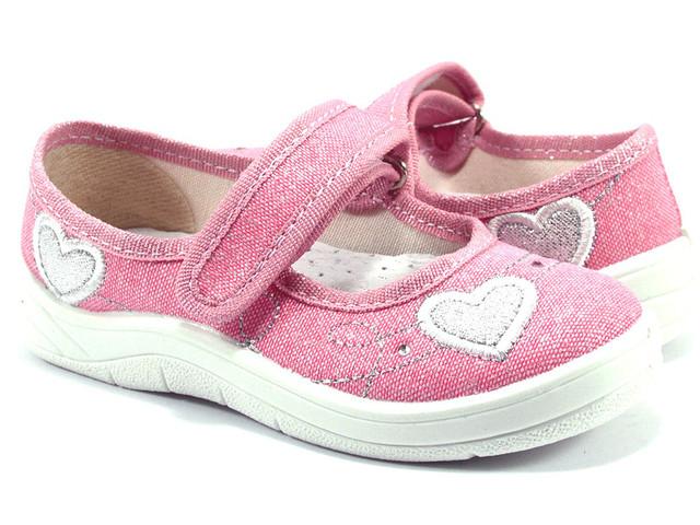Дівчаткам взуття купити дитячий одяг  Kids Dress Code  1f456328061a9