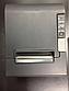 Чековый Принтер Epson TM-T88IV USB c автообрезкой, фото 2
