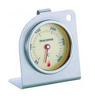 Tescoma GRADIUS Термометр для духовки (636154)