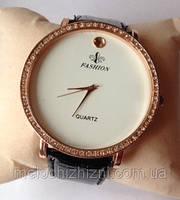 Часы женские Fashion (Арт. 877)