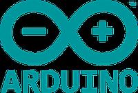 Arduino контроллеры