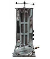 Аппарат шаурма газовый PIMAK М075 на 50 кг