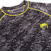 Рашгард Venum Tramo Rashguard Long Sleeves, фото 3