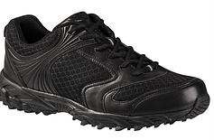Кросівки, черевики