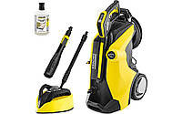 Karcher K7 Premium Full Control Plus Home (1.317-133.0)