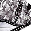 Рашгард Venum Tecmo Rashguard Long Sleeves Grey, фото 4