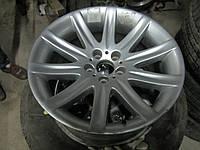 """Диск 19""""x10"""" BMW e65/e66 7-series"""
