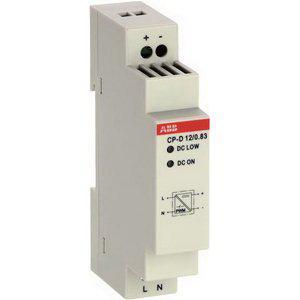 Импульсный источник питания ABB CP-D 12/0.83, 1SVR427041R1000