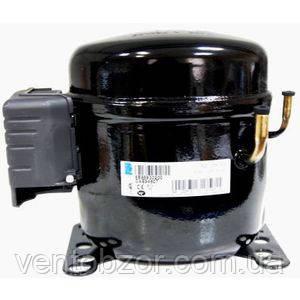 Низкотемпературные компрессоры R134a Tecumseh (L Unite Herrmetique)