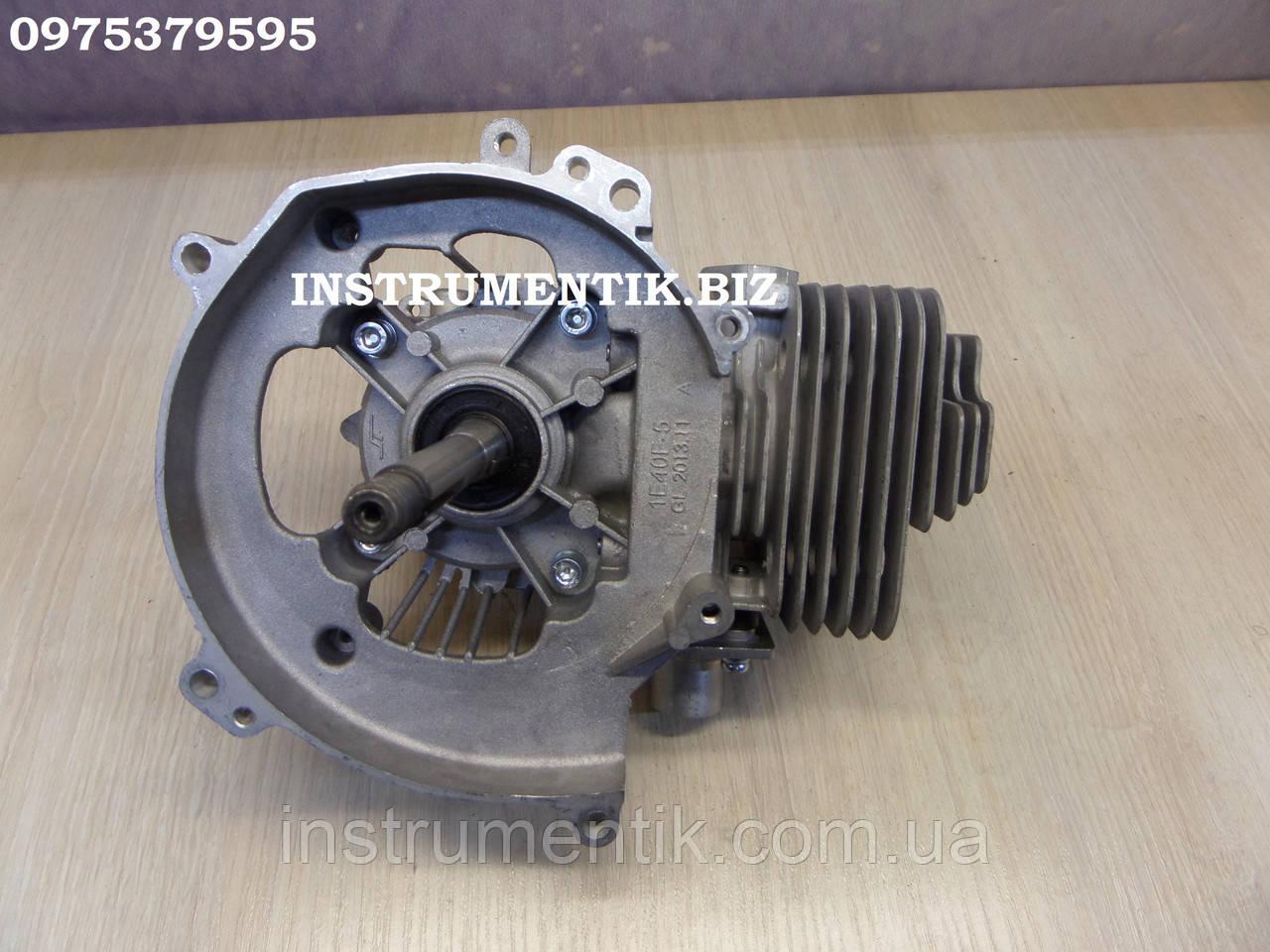 Двигатель для AgriMotor 3W-650