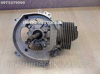 Двигун для AgriMotor 3W-650
