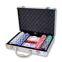 Аренда Набор для покера