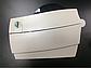 Принтер этикеток Zebra LP2844-Z USB + RS-232, фото 3