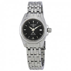 Часы женские Tissot PR100 T008.010.11.051.00