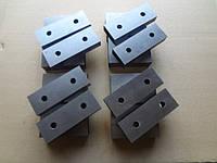 Ножи для пресс-ножниц СМЖ-652