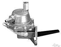 Насос топливный (бензонасос) ГАЗ 402 двигатель (пр-во Детали Машин, Россия)