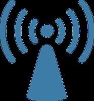 Радио, RF, Wi-Fi, Bluetooth, GSM, GPS, FM модули