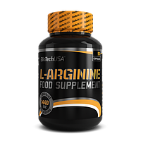 L-Arginine - 90  капсул