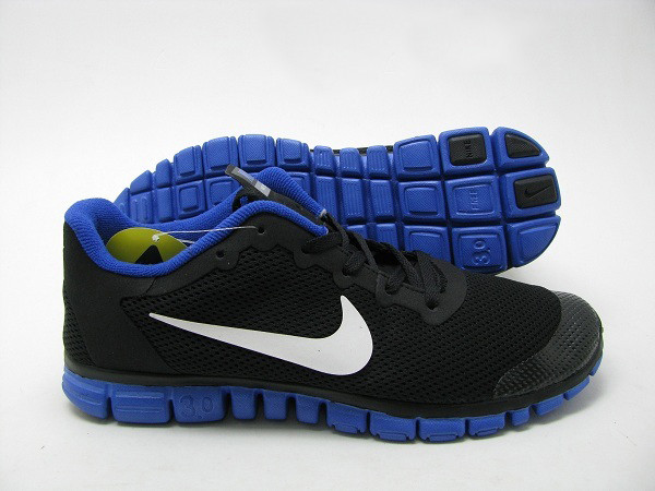 Мужские кроссовки Nike Free