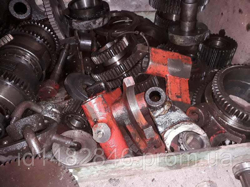 Вилочки Коробки скоростей 1М63 163 токарного