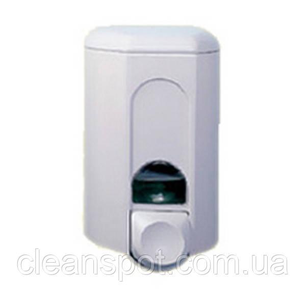 Дозатор жидкого мыла 1,1л ACQUALBA