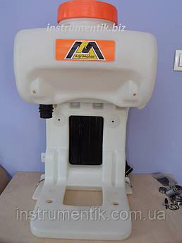 Бак основний для AgriMotor 3W-650