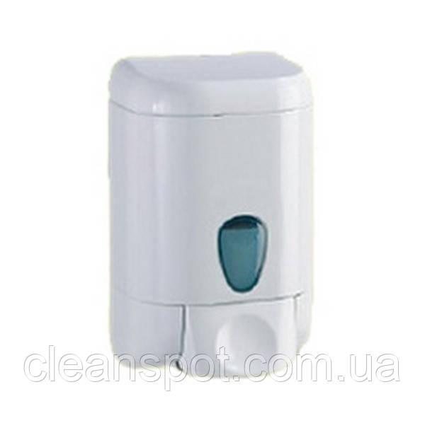 Дозатор жидкого мыла 1л PRESTIGE
