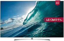 Телевизор LG OLED65B7V (120Гц, 4KUltra HD, Smart TV, Wi-Fi,HDR с Dolby Vision, Dolby Atmos, 2.2 40Вт), фото 2